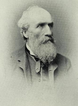 George Skene Keith (physician) - George Skene Keith