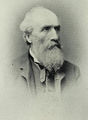George Skene Keith physician.png