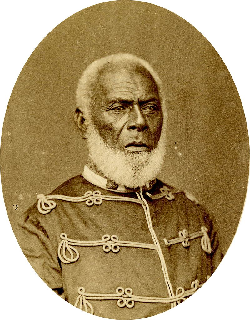 George Tupou I, c. 1880s.jpg