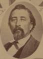 George W. Boyd.png