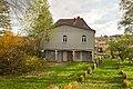 Georgensgmünd Jüdischer Friedhof HaJN 3815.jpg