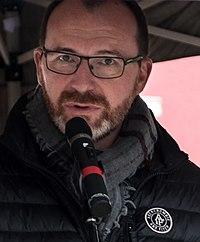 Georges Engel, Pos Stolperstee Siegmund Koppel.jpg