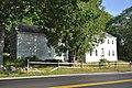 GeorgetownME HealFamilyHouse.jpg