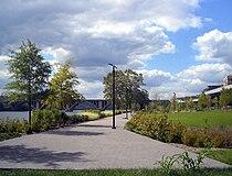 Georgetown Waterfront Park - Washington, D.C..jpg