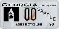 Image:Georgia Agnes Scott Sample 98.jpg