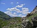 Georgia nuages (9143627435).jpg