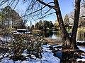 Georgia snow IMG 5810 (38932658452).jpg