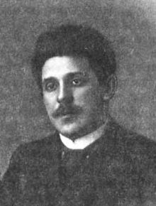 Georgy Chulkov.jpg