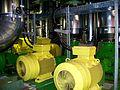 Geothermiekraftwerk Unterhaching - Fernwärmeversorgung.JPG