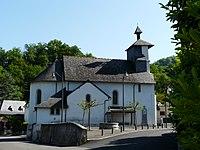 Ger (65) église.JPG