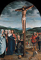 Gerard David - Christ on the Cross - Google Art Project.jpg