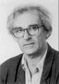 Gerd Hölscher.png