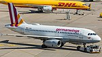 Germanwings - Airbus A319-132 - D-AGWL - Cologne Bonn Airport-0251.jpg