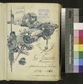 Germany, Bavaria, 1851-55 (NYPL b14896507-1504038).tiff