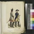 Germany, Prussia, 1760 (NYPL b14896507-1505908).tiff