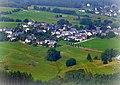 Germany - Sensweiler vom Silberich aus gesehen - panoramio.jpg