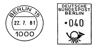 Germany stamp type NB9.jpg