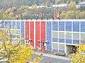Gerolsteiner Sprudel - geograph.org.uk - 6626.jpg