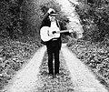 Gerry Tully - Folk Singer.jpg
