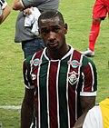 Gerson Santos da Silva 2016.jpg