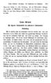 Geschichte der protestantischen Theologie 673.png