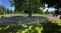 Gethsemane Cemetery, Amherst, NY - 20200705.jpg