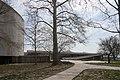 Gettysburg Cyclorama Neutra PA4.jpg