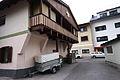 Gewerkenhaus schladming 1621 2013-09-26.JPG