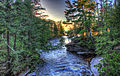 Gfp-michigan-porcupine-mountains-state-park-river-sunset.jpg