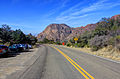 Gfp-texas-big-bend-national-park-road-into-the-chisos-mountains.jpg
