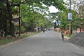 Ghosh Para Road - Palta - North 24 Parganas 2012-04-11 9549.JPG