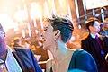 Ghost In The Shell World Premiere Red Carpet- Scarlett Johansson (37404873351).jpg
