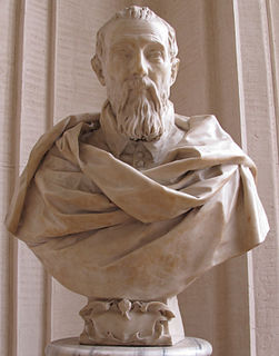 sculpture by Gianlorenzo Bernini