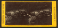 Giant's Coffin, from Robert N. Dennis collection of stereoscopic views 2.png