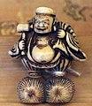 Giappone, periodo edo, netsuke (fermaglio per inroo), xix secolo, 017.jpg
