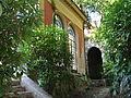 Giardino Jacquard, retro della serra.JPG