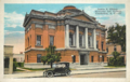 Gibbes Art Gallery postcard.PNG