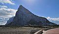Gibraltar sky.jpg