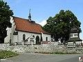 Giebułtów, Kościół św. Idziego - fotopolska.eu (235718).jpg
