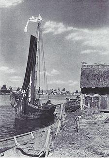 Gilge and Kurenkahn (1930)