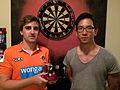 Gillam Trophy 31Feb2015.JPG