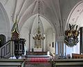 Gillberga kyrka i Södermanland 4334 interior.jpg