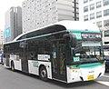 Gimpo Bus 1002.JPG
