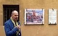Giordano Berti 2014 Inaugurazione Pietre della Storia Monghidoro 1751.jpg