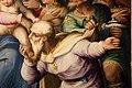 Giorgio vasari, adorazione dei magi (coll. privata) 07.JPG