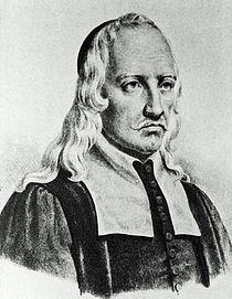 Giovanni Alfonso Borelli.jpg
