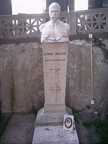 Giovanni Lanzalone