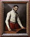 Giovanni battista moroni, il sarto, 1565-70 ca.jpg