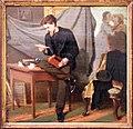 Giovanni boldini (attr.), ritratto del pittore lanfredini.jpg
