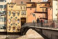 Girona - Pont d'en Gomez 2016-11-13.jpg